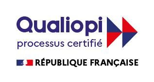 illustration - OBJECTIF PE  certifié QUALIOPI