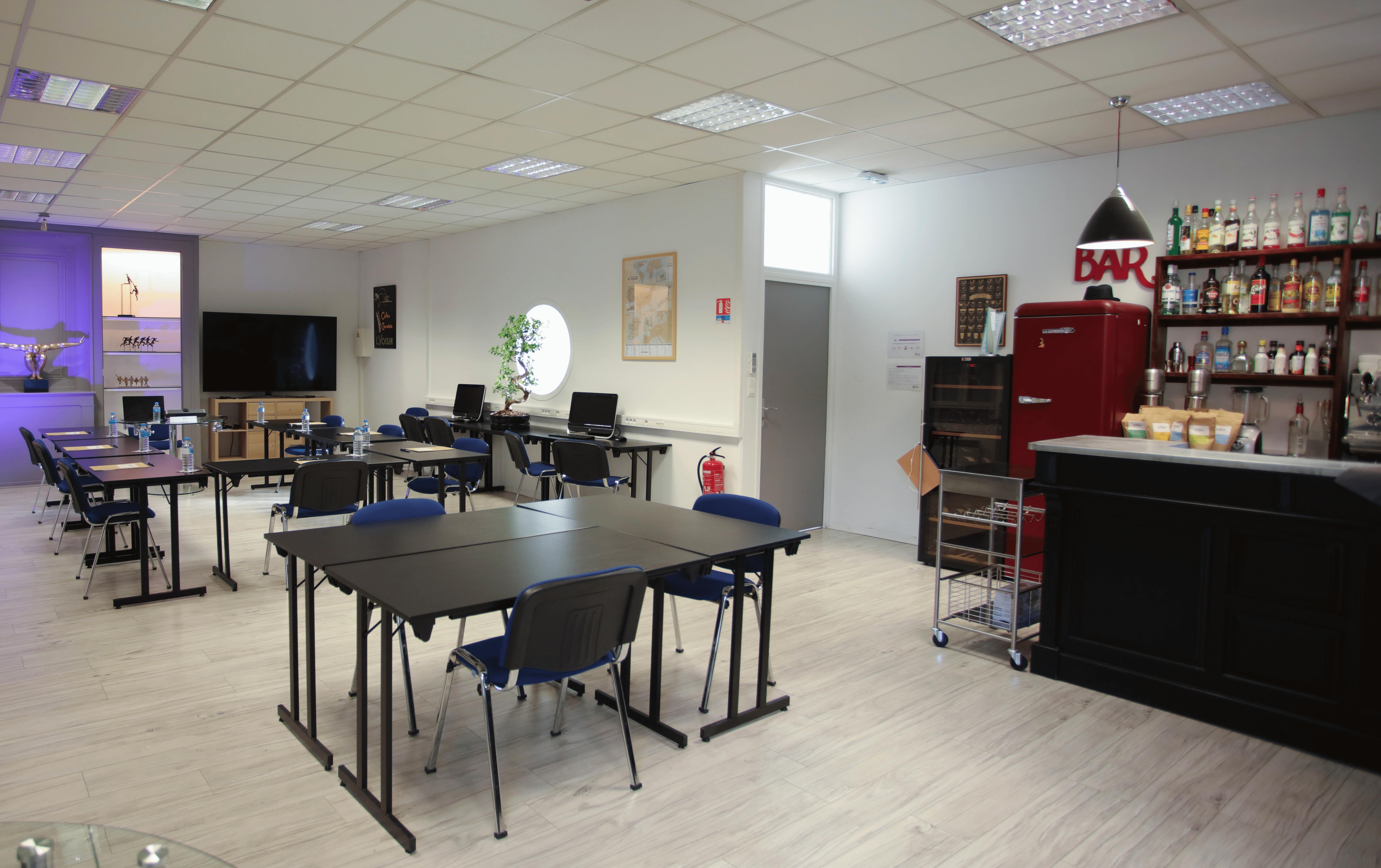 salle2_rt
